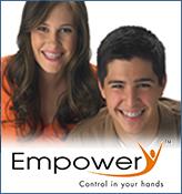 Empower Braces