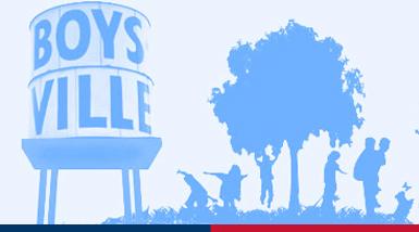 Boysville of Texas